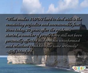 jpeg famous aids quotes http espacomulherancestral com 25 aids quotes ...