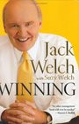Search - List of Books by Jack Welch
