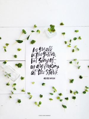 ... , Friday favorites, inspirational quotes, motivational, calligraphy