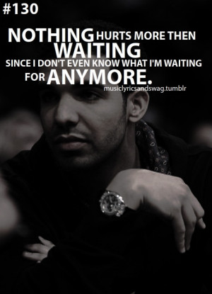 drake-quotes-and-sayings-about-love-i2.jpg