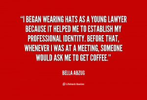 famous quotes of bella abzug bella abzug photos bella abzug quotes