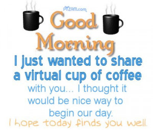 Related Pictures Monday Morning Funny Coffee Quotes Cartoon Sunday
