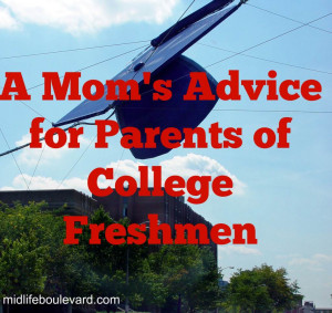 parents of college students, college freshmen, transition to college ...