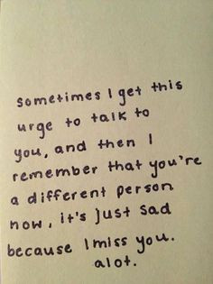 Sad Quotes About Death Of A Family Member Like. losing a friend is ...