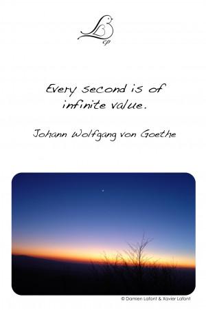 Download – eCards – Zen – Quotes