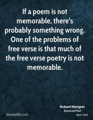 Soldier Poems And Quotes http://www.quotehd.com/quotes/robert-morgan ...