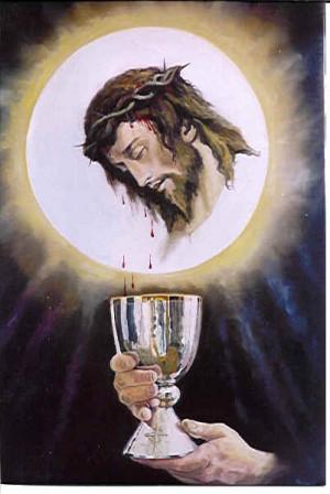 Eucharist4