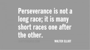 Walter Elliot, DirtyYoga® Quote Collection 422. For more: www ...