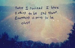 Positive Life Quotes Positive life quotes