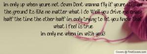 image: when i'm down [2]