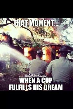 fire fighter humor more firefighters emergency service fire life fire ...