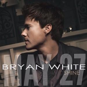 Bryan White Albums