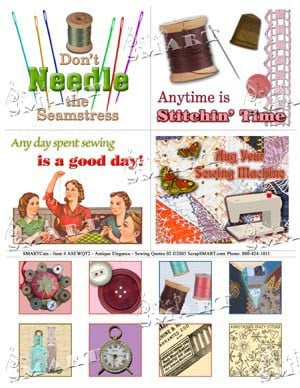 Sewing Quotes 02