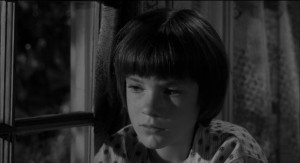 Mary Badham has been added to these lists