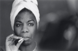 Nina Simone: The Colpix Years