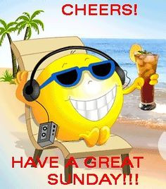 Happy Sunday Morning   Happy Sunday and Good Morning Everyone - News ...