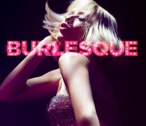 blog_BurlesqueMovie02