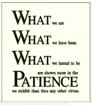 ... Funny Labor Day Sayings :The Quotes About The Patience On Labor Day
