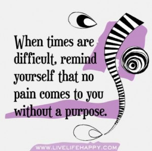 sayings about yourself quotes inspirational quotes for difficult times ...