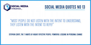 Social-Media-Quotes-13-Social-Media-in-Business.jpg