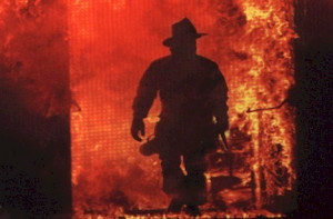firefighter Images and Graphics