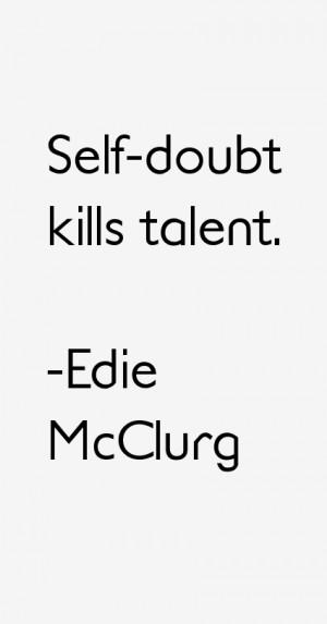 edie-mcclurg-quotes-10994.png