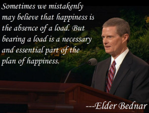 ... Bednar Quotes, The L Word Quotes, Prophet Quotes, Elder Bednar Quotes