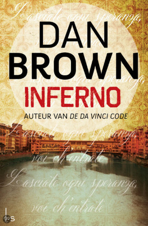 Review Inferno