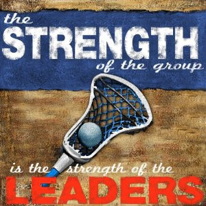 motivational quotes for lacrosse players quotesgram