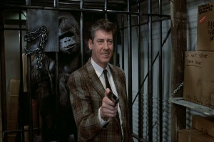 Paul Gleason's Quotes