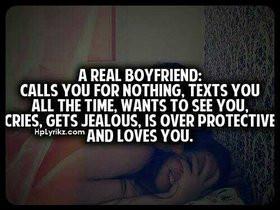 boyfriend girlfriend quotes photo: Kimmu boyfriend-and-girlfriend ...