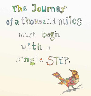 daily-motivational-quote-the-journey-of-a-thousand-miles