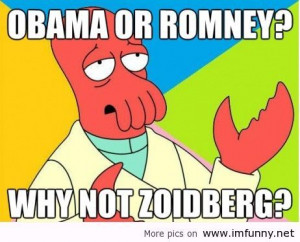... election / Funny Pictures, Funny Quotes – Photos, Quotes, Images