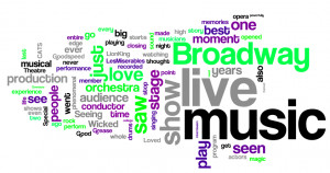 Posted on August 25, 2011 by The Council For Living Music