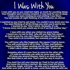 Comfort for Loss Quotes   Mother Grieving Loss of Child - http ...
