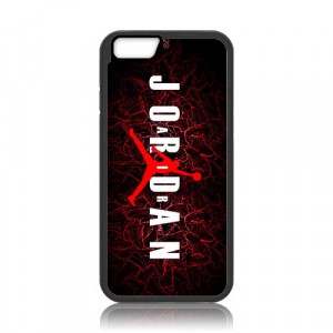 ... phone_case's booth » Air Jordan Quotes Cover Case for iPhone & iPod