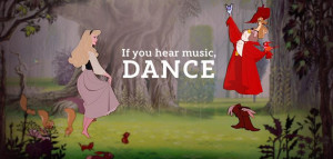Quotes for Kids – Sleeping Beauty