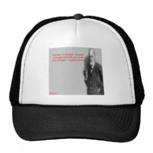 Sigmund Freud Famous