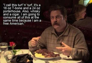 Ron-Swanson-quotes-best-of-thumb.jpg