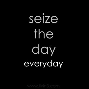 Related Pictures carpe diem seize the day kagyu drab dri script with ...
