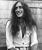 Ken Hensley's Quotes