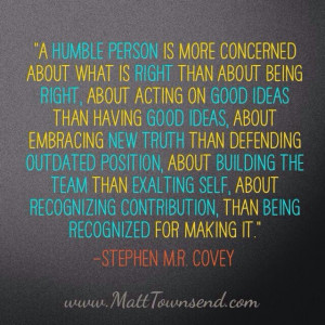 Being humble: Worth Reading, Book Quotes Worth, Humble Yourself Quotes ...