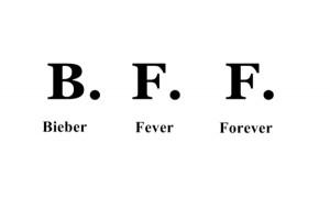 belieber, beliebers, believe, best, best friend forever, best friends ...