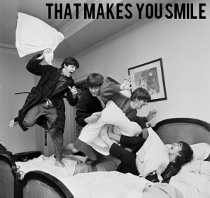 love quotes the beatles Paul McCartney john lennon ringo starr george ...