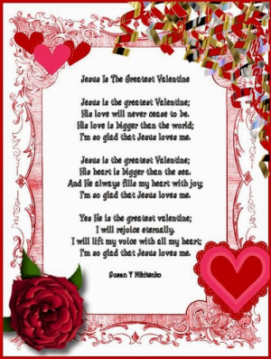 Meaning Valentine's Day 2014 Sayings For Husband