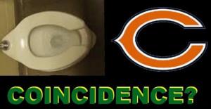 Chicago Bears Jokes? We've Got 'Em!