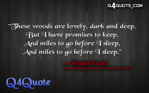 ... Frost-quote-Quote-about-life-These-woods-are-lovely-dark-and-deep.jpg