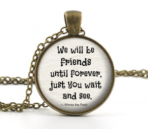 quotes winnie the pooh friendship quotes we winnie the pooh quotes ...