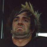 LOL quote twitter all time low Jack Barakat normal