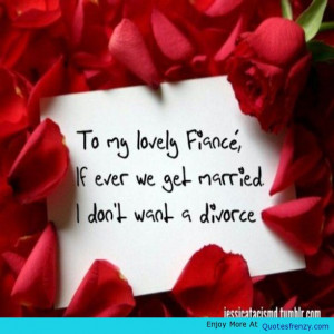 ... quotes love sayings quotes and sayings about love and relationships